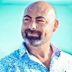 Geschäftsführer-Haushaltsauflösung-Köln-Profilbild